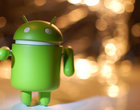 Google jest z tyłu - rozwijane zrzuty ekranowe dopiero w Androidzie R