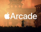 Apple Arcade z nowym tańszym planem subskrypcyjnym — czy warto?