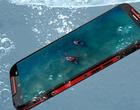 Promocja: wodoszczelny smartfon z podwójnym aparatem za mniej niż 500 zł