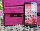 HTC ledwo zipie, ale zaktualizuje flagowe smartfony do Androida 9 Pie. Wreszcie