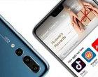 Huawei ma już zastępstwo dla Sklepu Play. Teraz trzeba tylko przekonać deweloperów