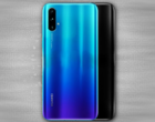 Huawei Nova 5 Pro to smartfon, na którego czekasz. Nawet Xiaomi Mi 9 nie ma z nim szans