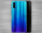 Huawei Nova 5 Pro to smartfon, na którego czekasz. Nawet Xiaomi Mi 9 nie ma z nim szans