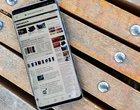 Co Huawei ma do powiedzenia w sprawie zawieszonej współpracy z Google?