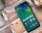 Lista smartfonów i tabletów Samsunga, które otrzymają aktualizację do Androida 10