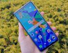 Wyciekła lista smartfonów Huawei z aktualizacją do Androida 10 Q!