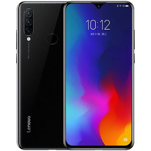 Lenovo Z6 Youth Edition_4