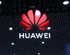 Huawei Developers Conference 2019 to szansa na poznanie HongMeng OS