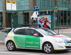 Ograniczenia prędkości już w polskich Mapach Google