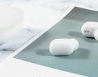 Promocja: słuchawki Xiaomi Mi AirDots w świetnej cenie i karta pamięci za grosze