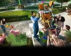 Minecraft Earth oficjalnie zapowiedziany - Pokemon ma się czego wstydzić