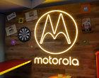 Jeśli Motorola, to tylko bez Android One