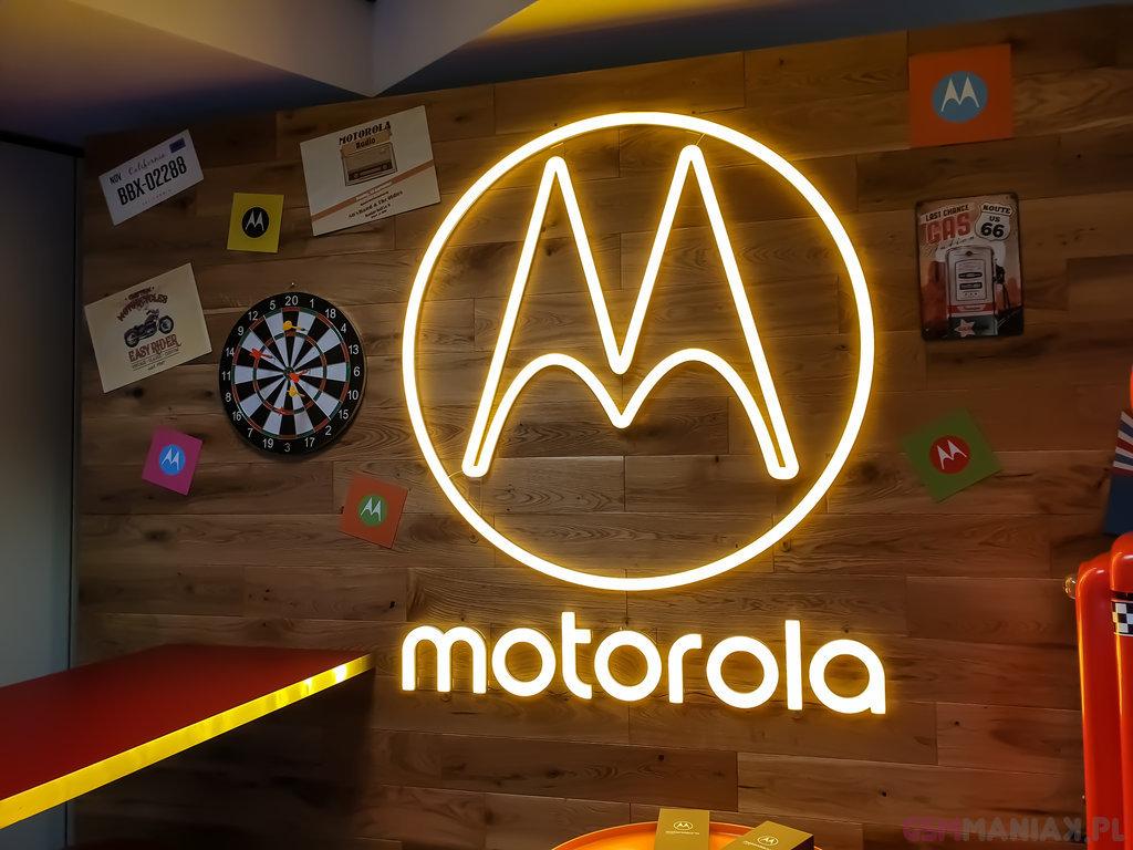 Motorola-One-Vision (2)