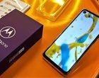 Promocja: rozchwytywany smartfon ze średniej półki w dobrej cenie!