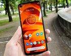 Po aktualizacji Motorola One Vision będzie jeszcze bardziej warta zakupu