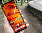 Czy opłaca się kupować smartfony Android One?