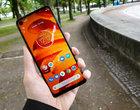 Motorola jest w formie! Moto One Action zapowiada się szalenie interesująco