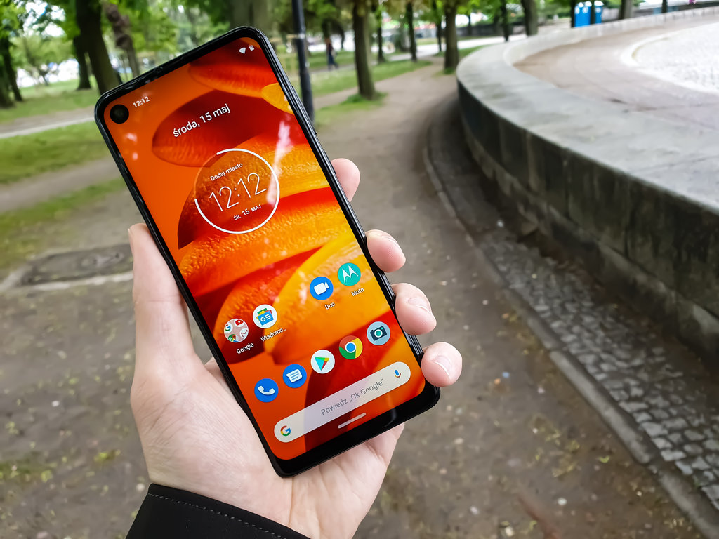 Motorola-One-Vision (6)