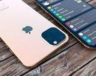 iPhone 11 przyjmie nową nazwę? iPad Pro ma mieć za to potrójny aparat i wielką wysepkę