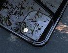 Procesory 5 nm od TSMC w przyszłorocznych iPhone'ach