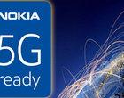 To już pewne - Nokia szykuje własny smartfon z obsługą 5G