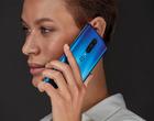 Promocja: król szybkości OnePlus 7 Pro z oficjalnej polskiej dystrybucji w dobrej cenie