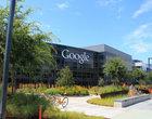 Czy władze Indii oskarżą Google o praktyki monopolistyczne, tak jak zrobiła to Europa?