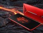 Nubia Red Magic 3 stanie się niebawem jeszcze wydajniejsza