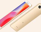 Promocja w GearBest: Xiaomi Redmi 6A za mniej niż 300 złotych