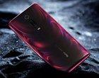 To będzie hit! Xiaomi Redmi K20 wygląda świetnie i ma genialną specyfikację