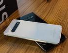 Zmiana designu Samsunga Galaxy S11/One to coś, na co czekałeś od lat. Flagowiec robi coraz lepsze wrażenie