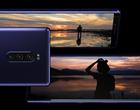 Sony Xperia 1 debiutuje w Polsce - znamy cenę. W promocji zestaw z drogimi słuchawkami