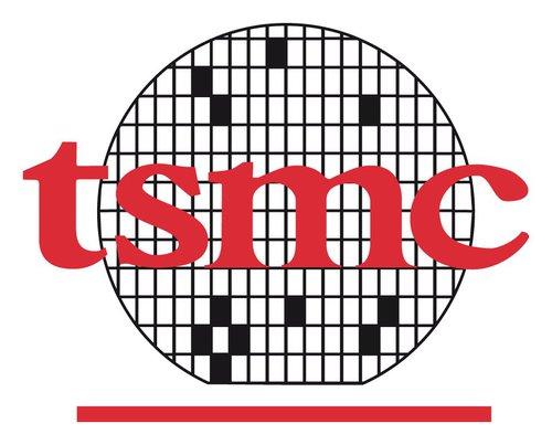 Fot. TSMC