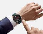 Promocja w x-kom: wodoszczelny smartwatch Huawei Watch GT Active w dobrej cenie