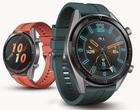 Okazja! Smartwatch Huawei Watch GT Active w genialnej cenie
