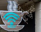 Wi-Fi Alliance zawiesza współpracę z Huawei. Co to oznacza?