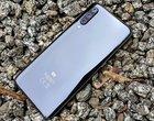 Sporo ciekawych nowości w Orange, w tym: Galaxy A70, czy też Xiaomi Mi 9