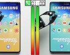 Właściciele Galaxy S10 mogą żałować, że Samsung sprzedaje w Polsce jego gorszą wersję
