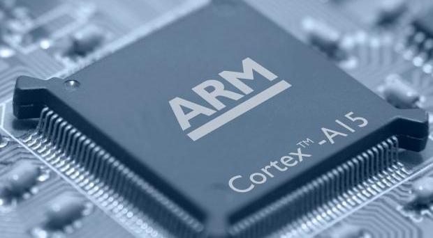 fot. ARM