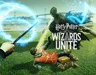 Twórcy gry z Harry Potterem będą chcieli oskubać nas z forsy. Mikropłatności z kosmosu