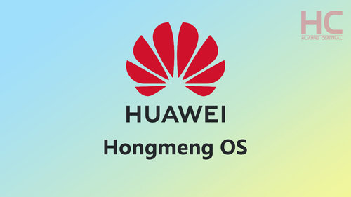 fot. Huawei Central
