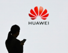 Nici z autorskiego systemu Huawei. HongMeng OS nie pojawi się na smartfonach