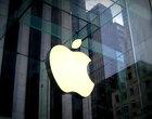 iOS 13 solą w oku reklamodawców. Wszystko przez jednąfunkcję