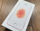 iPhone SE2 - czy rynek naprawdę go potrzebuje?