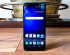 TEST | LG K40 to za drogi smartfon, który ma za dużo wad. I jak tu ma być dobrze z LG?