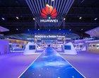 Szef Huawei: Apple jest moim nauczycielem i nie chcę łączenia polityki z biznesem