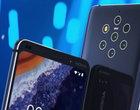 Na tych smartfonach Nokia już zainstalujesz Androida 10. Jak to zrobić?