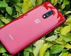 Promocja: zjawiskowy wariant OnePlus 7 8/256 GB za około 1400 złotych! Doskonały flagowiec w cenie średniaka