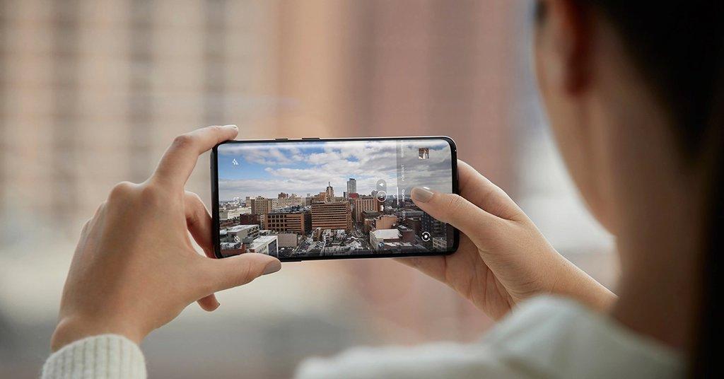Fot. OnePlus