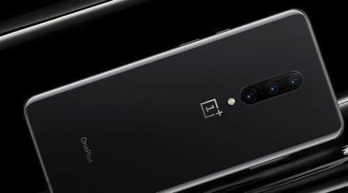 OnePlus 7 Pro/fot. OnePlus